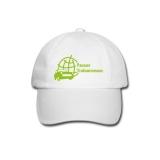 Mützen, Hüte & Caps