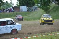 13. Pausaer Trabantrennen von Steffen Hufsky_107