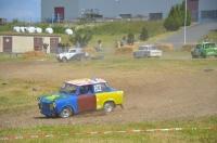 13. Pausaer Trabantrennen von Steffen Hufsky_111