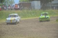 13. Pausaer Trabantrennen von Steffen Hufsky_113