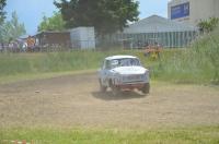 13. Pausaer Trabantrennen von Steffen Hufsky_114