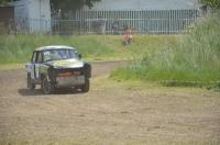 13. Pausaer Trabantrennen von Steffen Hufsky_115