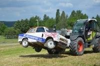 13. Pausaer Trabantrennen von Steffen Hufsky_118