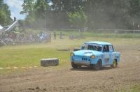 13. Pausaer Trabantrennen von Steffen Hufsky_119
