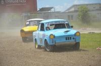 13. Pausaer Trabantrennen von Steffen Hufsky_122