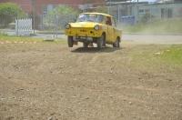 13. Pausaer Trabantrennen von Steffen Hufsky_124