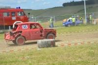 13. Pausaer Trabantrennen von Steffen Hufsky_132