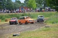 13. Pausaer Trabantrennen von Steffen Hufsky_140