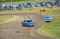 13. Pausaer Trabantrennen von Steffen Hufsky_148