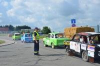13. Pausaer Trabantrennen von Steffen Hufsky_14