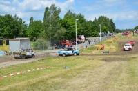 13. Pausaer Trabantrennen von Steffen Hufsky_150