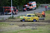 13. Pausaer Trabantrennen von Steffen Hufsky_155