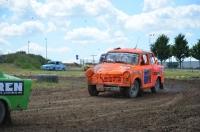 13. Pausaer Trabantrennen von Steffen Hufsky_164