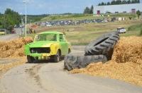 13. Pausaer Trabantrennen von Steffen Hufsky_170