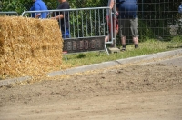 13. Pausaer Trabantrennen von Steffen Hufsky_179