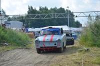 13. Pausaer Trabantrennen von Steffen Hufsky_17