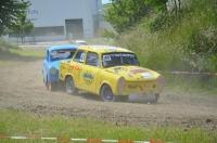 13. Pausaer Trabantrennen von Steffen Hufsky_184