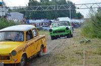 13. Pausaer Trabantrennen von Steffen Hufsky_18