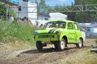 13. Pausaer Trabantrennen von Steffen Hufsky_192