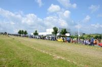 13. Pausaer Trabantrennen von Steffen Hufsky_1