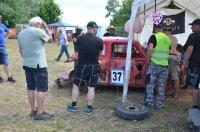 13. Pausaer Trabantrennen von Steffen Hufsky_200