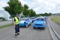 13. Pausaer Trabantrennen von Steffen Hufsky_20