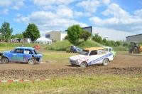 13. Pausaer Trabantrennen von Steffen Hufsky_210