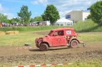 13. Pausaer Trabantrennen von Steffen Hufsky_211