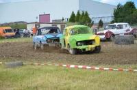 13. Pausaer Trabantrennen von Steffen Hufsky_218
