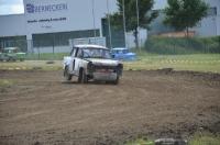 13. Pausaer Trabantrennen von Steffen Hufsky_223