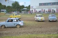 13. Pausaer Trabantrennen von Steffen Hufsky_224