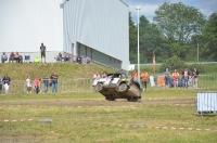 13. Pausaer Trabantrennen von Steffen Hufsky_226