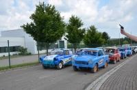 13. Pausaer Trabantrennen von Steffen Hufsky_22