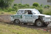 13. Pausaer Trabantrennen von Steffen Hufsky_236