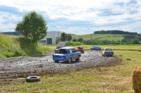13. Pausaer Trabantrennen von Steffen Hufsky_237
