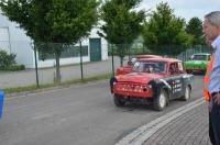 13. Pausaer Trabantrennen von Steffen Hufsky_23