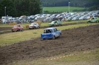 13. Pausaer Trabantrennen von Steffen Hufsky_244