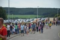 13. Pausaer Trabantrennen von Steffen Hufsky_245