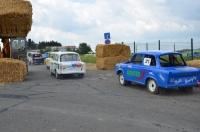 13. Pausaer Trabantrennen von Steffen Hufsky_24