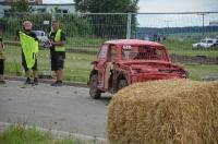 13. Pausaer Trabantrennen von Steffen Hufsky_255