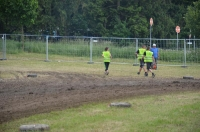 13. Pausaer Trabantrennen von Steffen Hufsky_256