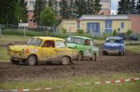 13. Pausaer Trabantrennen von Steffen Hufsky_261