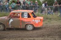 13. Pausaer Trabantrennen von Steffen Hufsky_264