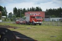 13. Pausaer Trabantrennen von Steffen Hufsky_268