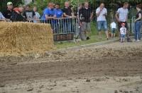 13. Pausaer Trabantrennen von Steffen Hufsky_272