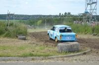 13. Pausaer Trabantrennen von Steffen Hufsky_273