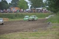 13. Pausaer Trabantrennen von Steffen Hufsky_277