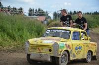 13. Pausaer Trabantrennen von Steffen Hufsky_278