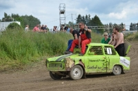 13. Pausaer Trabantrennen von Steffen Hufsky_280