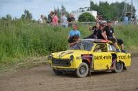 13. Pausaer Trabantrennen von Steffen Hufsky_281